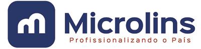 Microlins Rio
