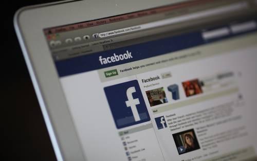 Faça Backup De Seus Dados No Facebook
