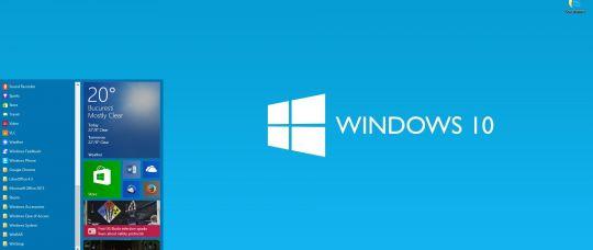 Windows 10: Como Acessar As Opções Avançadas De Boot E Restaurar O Sistema