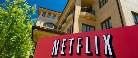 Netflix Abre Vagas A Fluentes Em Português Nos EUA E Holanda!