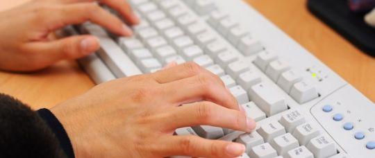 Veja Dez Dicas Para Montar Um Currículo Na Internet E Como Se Candidatar às Vagas Na Rede